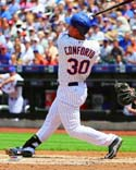 Michael Conforto Photo