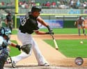 Jose Abreu Photo