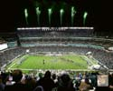 Lincoln Financial Field 2014 Photo
