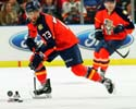 Brandon Pirri Photo