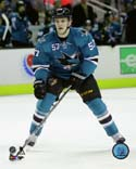 Tommy Wingels Photo