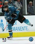 Brent Burns Photo