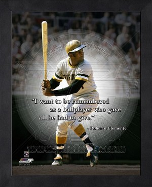 Jackie Robinson Quotes | Photo File Jackie Robinson Brooklyn Dodgers Pro Quotes