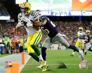 Jeff Janis Photo