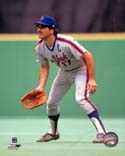 Keith Hernandez New York Mets Photo