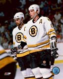 Cam Neely Boston Bruins Photo