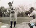 Ty Cobb Detroit Tigers Photo