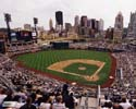 PNC Park Pittsburgh Pirates Photo