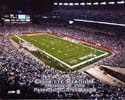 Gillette Stadium New England Patriots Photo