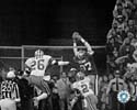Dwight Clark San Francisco 49ers Photo