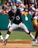 Robery Gallery Oakland Raiders Photo