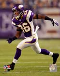Antoine Winfield Minnesota Vikings Photo