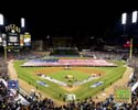 Comerica Park Detroit Tigers Photo