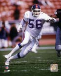Lawrence Taylor New York Giants Photo