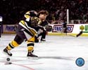 Ray Bourque Boston Bruins Photo
