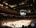 TD Banknorth Garden Boston Bruins Photo
