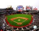 Citi Field New York Mets Photo