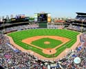 Turner Field Atlanta Braves Photo