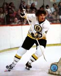 Bobby Orr Boston Bruins Photo