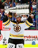 Tim Thomas Boston Bruins Photo