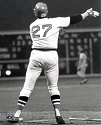 Carlton Fisk Chicago White Sox Photo