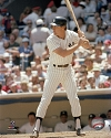Graig Nettles New York Yankees Photo