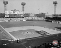 16 X 20 Sportsmans Park St. Louis Cardinals Photo