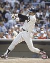 Reggie Jackson New York Yankees Photo