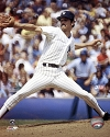 Ron Guidry New York Yankees Photo