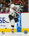 Mario Lemieux Pittsburgh Penguins Photo