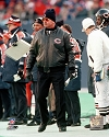Mike Ditka Chicago Bears Photo