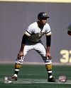 Roberto Clemente Pittsburgh Pirates Photo