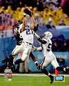 Bob Sanders Indianapolis Colts Photo