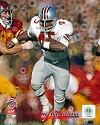 Archie Griffin Ohio State Buckeyes Photo