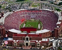 16 X 20 Doak Campbell Stadium Florida State Seminoles Photo