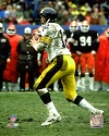 Terry Bradshaw Pittsburgh Steelers Photo