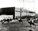 16 X 20 Fenway Park (1912) Boston Red Sox Photo