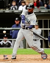 Ken Griffey Jr. Seattle Mariners Photo