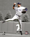 Derek Jeter New York Yankees Photo