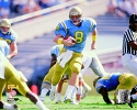 Troy Aikman UCLA Bruins Photo