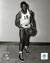 Jackie Robinson UCLA Bruins Photo