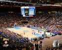 16 X 20 Pauley Pavilion UCLA Bruins Photo