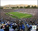 16 X 20 Rose Bowl UCLA Bruins Photo