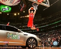 Blake Griffin Los Angeles Clippers Photo