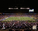 Super Bowl XLVI New York Giants Photo