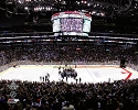 Stanley Cup Celebration Los Angeles Kings Photo