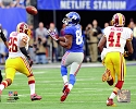 Victor Cruz New York Giants Photo