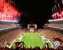 Heinz Field Pittsburgh Steelers Photo